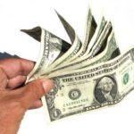 Investeerders 'vergeten' sales