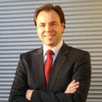 Sales in the spotlight: Harald Oostmeijer
