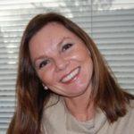 Sales in the Spotlight: Patricia van Boogaard