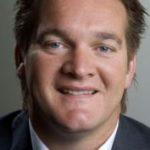 Sales in the Spotlight: Michel van der Laan