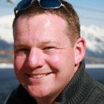 Sales in the Spotlight: Hans Konings
