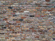 Onderhandelen met je rug tegen de muur