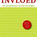 Boek: Invloed
