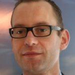 Sales in the Spotlight: Wieger Schenkel