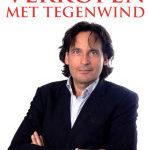 Boek: Verkopen met tegenwind