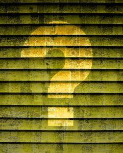 Vragen stellen in Sales