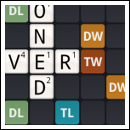 Wordfeud en sales