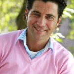 Sales in the Spotlight: Richard van Kray