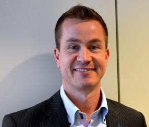Sales in the Spotlight: Alain Meijer
