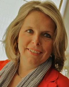 Sales in the Spotlight: Jacqueline Jongerius-Maes