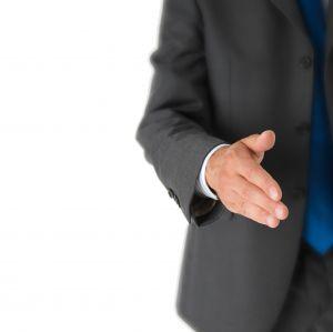 Klant verwachtingen managen in Sales