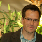 Sales in the Spotlight: Martin ten Voorde