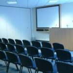 Klant presentatie