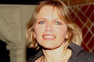Sales in the Spotlight: Janny Westenbrink