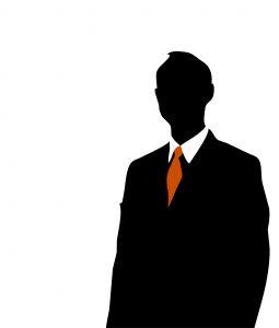Verkoper, over termen in sales recruitment
