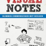 Boek: Visual Notes