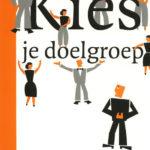 Boek: Kies je doelgroep