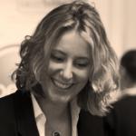 Sales in the Spotlight: Liesbet De Rouck