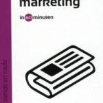 Salesboek: Content marketing in 60 minuten