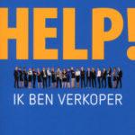 Salesboek: Help! Ik ben verkoper