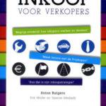 Salesboek: Inkoop voor verkopers