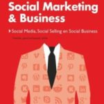 Salesboek: Handboek social marketing & business
