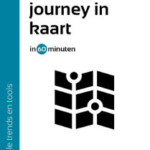 Salesboek: 'De customer journey in kaart'