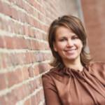 Danielle de Jonge over 'Klanten aan de macht'